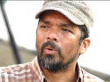 https://www.filmibeat.com/img/2009/10/30-posani-krisna-110908.jpg