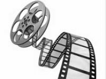 https://www.filmibeat.com/img/2009/10/09-film-reel-150909.jpg