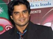 https://www.filmibeat.com/img/2009/11/05-madhavan-051109.jpg