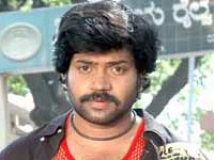 https://www.filmibeat.com/img/2009/11/05-vinod-prabhakar-170908.jpg
