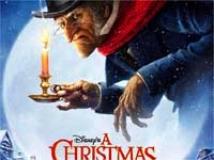 https://www.filmibeat.com/img/2009/11/09-a-christmas-carol-091109.jpg