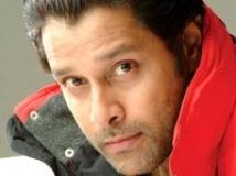 https://www.filmibeat.com/img/2009/11/09-vikram-180408.jpg