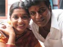 https://www.filmibeat.com/img/2009/11/12-devaru-kotta-thangi-121109.jpg