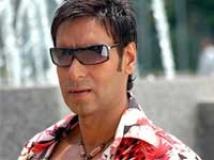 https://www.filmibeat.com/img/2009/11/17-athithi-tum-kab-jaoge-17110.jpg