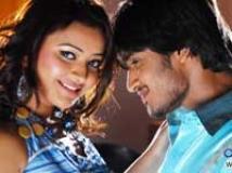 https://www.filmibeat.com/img/2009/11/18-kalavar-king-181109.jpg