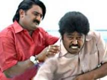 https://www.filmibeat.com/img/2009/11/20-jaggesh-komal-201109.jpg