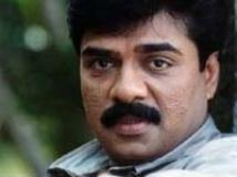 https://www.filmibeat.com/img/2009/11/20-vijayaraghavan-171208.jpg