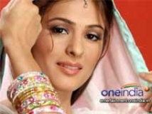 https://www.filmibeat.com/img/2009/11/24-anjana-sukhani-241109.jpg