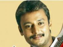 https://www.filmibeat.com/img/2009/11/25-darshan-180808.jpg