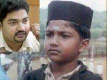 https://www.filmibeat.com/img/2009/11/27-master-manjunath-271109.jpg