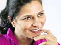 https://www.filmibeat.com/img/2009/11/28-kavitha-lankesh-080108.jpg