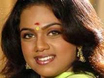 https://www.filmibeat.com/img/2009/11/30-abhinayasri-301109.jpg