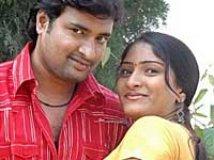 https://www.filmibeat.com/img/2009/11/05-4-couples-051109.jpg