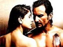 https://www.filmibeat.com/img/2009/11/19-kurbaan-221009.jpg