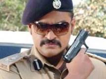 https://www.filmibeat.com/img/2009/12/01-adi-lokesh-011209.jpg