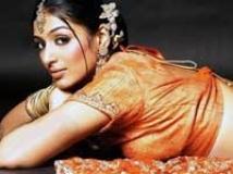 https://www.filmibeat.com/img/2009/12/01-padmapriya-021109.jpg