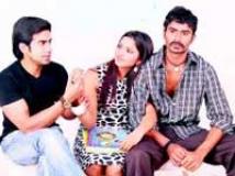 https://www.filmibeat.com/img/2009/12/01-ravana-011209.jpg