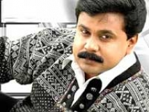 https://www.filmibeat.com/img/2009/12/02-dileep-021209.jpg