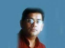 https://www.filmibeat.com/img/2009/12/04-sanjeev-sivan-041209.jpg