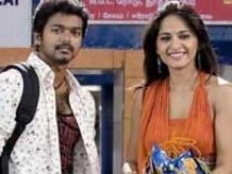 https://www.filmibeat.com/img/2009/12/05-vettikaran-051209.jpg