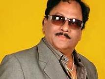 https://www.filmibeat.com/img/2009/12/07-krishnam-raju-071209.jpg