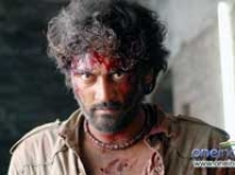 https://www.filmibeat.com/img/2009/12/07-sarayi-veerraju-071209.jpg