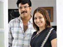 https://www.filmibeat.com/img/2009/12/08-paleri-maanikyam-081209.jpg