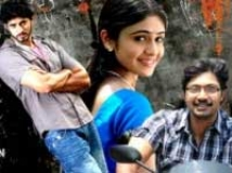 https://www.filmibeat.com/img/2009/12/09-yuvarajyam-091209.jpg