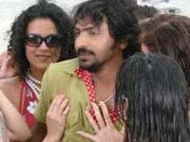 https://www.filmibeat.com/img/2009/12/11-goa-111209.jpg