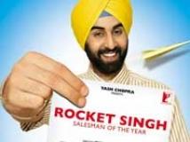 https://www.filmibeat.com/img/2009/12/11-rocket-singh-111209.jpg