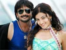 https://www.filmibeat.com/img/2009/12/14-vade-kavali-141209.jpg