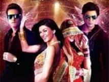https://www.filmibeat.com/img/2009/12/15-dulha-mil-gaya-151209.jpg
