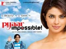 https://www.filmibeat.com/img/2009/12/15-pyaar-impossible-151209.jpg