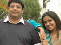 https://www.filmibeat.com/img/2009/12/16-amayakudu-161209.jpg