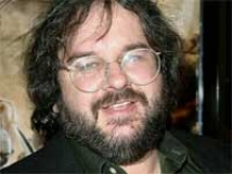 https://www.filmibeat.com/img/2009/12/17-peter-jackson-171209.jpg