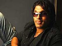 https://www.filmibeat.com/img/2009/12/21-allu-arjun-090108.jpg