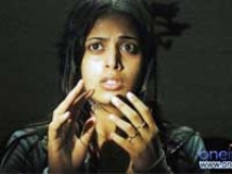 https://www.filmibeat.com/img/2009/12/21-sindhu-menon-041209.jpg