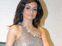 https://www.filmibeat.com/img/2009/12/23-bhavna-pani-231209.jpg
