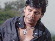https://www.filmibeat.com/img/2009/12/04-shivaraj-kumar-181109.jpg
