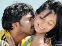 https://www.filmibeat.com/img/2010/01/05-joy-171209.jpg