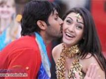 https://www.filmibeat.com/img/2010/01/05-sitaramula-kalyanam-050110.jpg