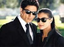 https://www.filmibeat.com/img/2010/01/11-my-name-is-khan-110110.jpg