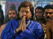 https://www.filmibeat.com/img/2010/01/12-aptha-rakshaka-060110.jpg