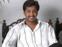 https://www.filmibeat.com/img/2010/01/12-aryan-rajesh-041209.jpg