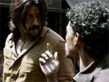 https://www.filmibeat.com/img/2010/01/13-porkalam-130110.jpg
