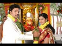 https://www.filmibeat.com/img/2010/01/15-prem-rajyam-150110.jpg