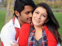 https://www.filmibeat.com/img/2010/01/19-seetharamula-kalyanam-13011.jpg