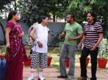 https://www.filmibeat.com/img/2010/01/21-udata-udata-ooch-211209.jpg