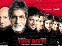 https://www.filmibeat.com/img/2010/01/27-teen-patti-270110.jpg