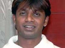https://www.filmibeat.com/img/2010/01/28-duniya-vijay-280110.jpg